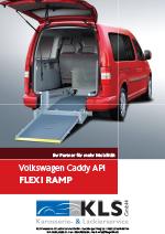 Prospekt-Flexi-Ramp-Volkswagen-Caddy