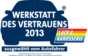 WDV_Logo_2013_Lack
